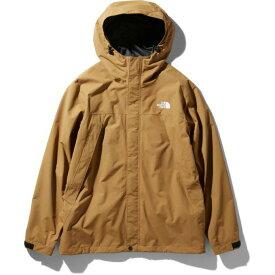 ノースフェイス アウトドア ジャケット メンズ Scoop Jacket スクープジャケット NP61940 BK THE NORTH FACE