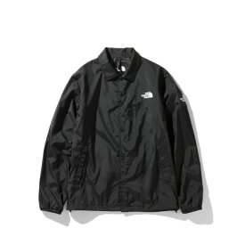 ノースフェイス アウトドア ジャケット メンズ The Coach Jacket ザ コーチジャケット NP22030 K THE NORTH FACE