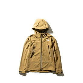 ノースフェイス アウトドア ジャケット メンズ Evolution Jacket エボリューションジャケット NP21944 BK THE NORTH FACE