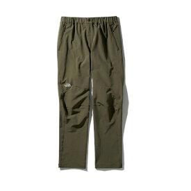 ノースフェイス ロングパンツ メンズ アルパインライトパンツ Alpine Light pants NT52927 NT THE NORTH FACE