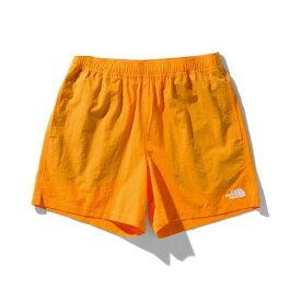 ノースフェイス ショートパンツ メンズ バーサタイルショーツ Versatile Shorts NB42051 FO THE NORTH FACE