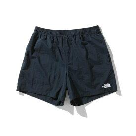 ノースフェイス ショートパンツ メンズ バーサタイルショーツ Versatile Shorts NB42051 UN THE NORTH FACE