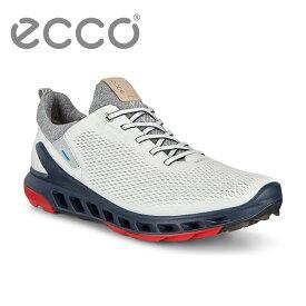 エコー ECCO ゴルフシューズ スパイクレス メンズ BIOM COOL PRO バイオム・クール・プロ 102104-50990