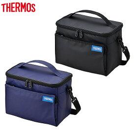 サーモス ソフトクーラー REQ-005 THERMOS