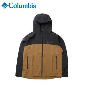 【4/5はエントリー&楽天カードで5倍】 コロンビア アウトドア ジャケット メンズ ボーズマンロック ジャケット PM3799 257 Columbia