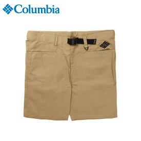 【エントリーで5倍 8/10〜8/11まで】 コロンビア ショートパンツ メンズ シュガーロフトパーク SP PM4992 214 Columbia
