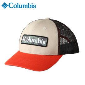 コロンビア 帽子 キャップ ジュニア ジュニア コロンビアYスナップバックCAP CY0058 022 Columbia