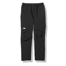 【お買い物マラソン限定対象商品1000円引きクーポン】 ノースフェイス ロングパンツ メンズ Alpine Light pants アルパインライト パンツ NB32027 K THE NORTH FACE