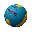 【エントリー&買い回りで最大10倍 4/16迄】 モルテン molten ドッチボール 3号球 ドッジボール公式試合球 軽量 D3C5000-L
