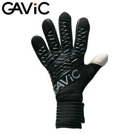 ガビック キーパーグローブ マトゥー 素 吸 二十 GC3000 GAVIC