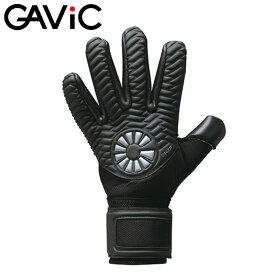 ガビック キーパーグローブ マトゥー 混 柔 二十 GC3201 GAVIC