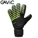 ガビック キーパーグローブ フォーカス4 GC3203 GAVIC