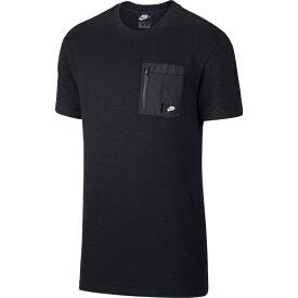 ナイキ Tシャツ 半袖 メンズ ME ライトウェイト ミックス S/S トップ CJ4324-010 NIKE