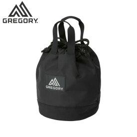 グレゴリー GREGORY ポーチ レディース チンチバッグM 1302961041