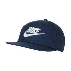 ナイキ 帽子 キャップ ジュニア フューチュラスナップバックキャップ AV8015-410 NIKE
