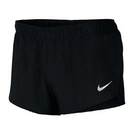 """ナイキ ショートパンツ メンズ Fast Men's 2"""" Running Shorts ファスト ショートパンツ CJ7846-010 NIKE"""