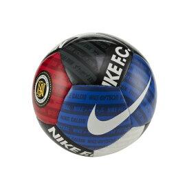ナイキ サッカーボール 4号 ナイキF.C. CN5792-100 4G NIKE