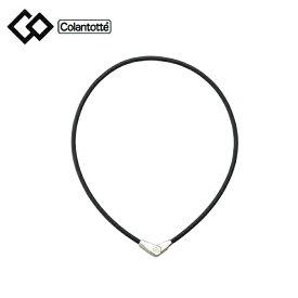 コラントッテ Colantotte 磁気ネックレス Necklace ALT ネックレス オルト ABARA37