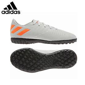 アディダス サッカー トレーニングシューズ ジュニア ネメシス 19.4 TF Nemeziz 19.4 Turf Boots EF8306 DQU63 adidas