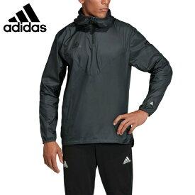 アディダス サッカーウェア ウインドブレーカージャケット メンズ TANGO CAGE オールウェザー トップ DZ9549 FWT19 adidas