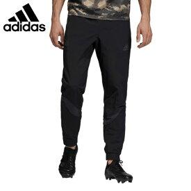 アディダス サッカーウェア ピステパンツ メンズ TANGO CAGE ウーブンパンツ EC9174 GED61 adidas