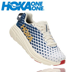 ホカオネオネ リンコン TK 1114631 VITF ランニングシューズ レディース HOKA ONEONE