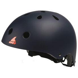 ローラーブレード ヘルメット ジュニア RB JR ヘルメット ROLLERBLADE HELMET ROLLERBLADE