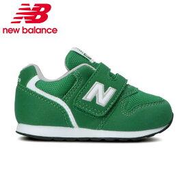 ニューバランス キッズシューズ IZ996 CGN ジュニア IZ996CGN W new balance
