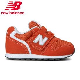 ニューバランス キッズシューズ IZ996 COR ジュニア IZ996COR W new balance