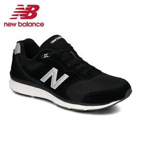 ニューバランス スニーカー レディース WW880 WW880BL4 2E new balance