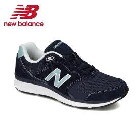 ニューバランス スニーカー レディース WW880 WW880NB4 2E new balance