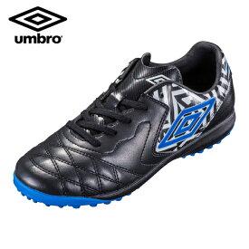 アンブロ UMBRO サッカー トレーニングシューズ ジュニア ACR シーティー TR JR WIDE UU4QJB02BW