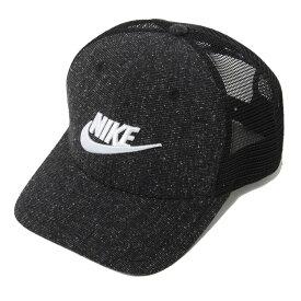 ナイキ 帽子 キャップ メンズ レディース CLC99 FUT CW6230-010 NIKE