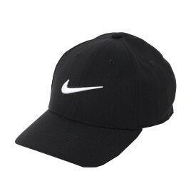 ナイキ 帽子 キャップ メンズ レディース DF L91 スポーツ キャップ CW6327-010 NIKE