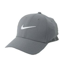 ナイキ 帽子 キャップ メンズ レディース DF L91 スポーツ キャップ CW6327-084 NIKE