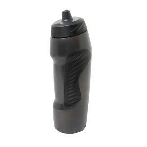 ナイキ ドリンクボトル ウォーターボトル 946ml HY6010-018 NIKE