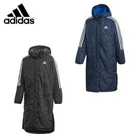 アディダス ベンチコート ジュニア Must Haves BOA Coat IXF68 adidas