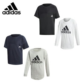 アディダス Tシャツ ジュニア S2S 2 in 1 IXF94 adidas