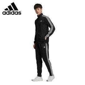 アディダス スポーツウェア ジャージ 上下セット メンズ アスレティック ティロ トラックスーツ ジャージセットアップ Athletics Tiro Track Suit FS4323 IPD27 adidas