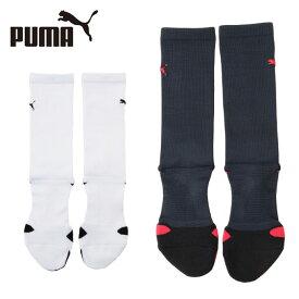 プーマ PUMA ゴルフ ソックス メンズ アーチフィットサポートクルーソックス 2822-303