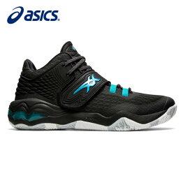 アシックス バスケットシューズ メンズ レディース INVADE NOVA インベイド ノヴァ 1061A029 020 asics バスケ 靴 練習 試合 部活