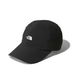 ノースフェイス 帽子 キャップ メンズ レディース アクティブライトキャップ NN42072 K THE NORTH FACE