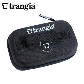 トランギア trangia 調理器具 飯ごう メスティン用EVAケース TR-619200