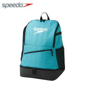 スピード speedo スイムリュック スタック FS パック 30 Stack FS Pack 30 SE22013-JD