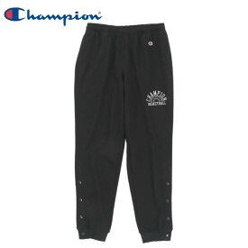 チャンピオン Champion スウェットパンツ メンズ EMスウェットパンツ C3-SB210-090
