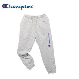 チャンピオン Champion スウェットパンツ ジュニア CK-SB220-070