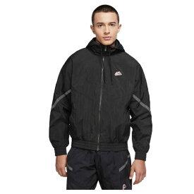 ナイキ ウインドブレーカー ジャケット メンズ Sportswear Windrunner CU4439-010 NIKE