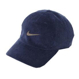 ナイキ 帽子 キャップ メンズ レディース H86コーデュロイ DA1381-410 NIKE