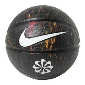 ナイキ バスケットボール 6号球 メンズ ナイキバスケットボール8P リバイバル BS3018-973-6 NIKE