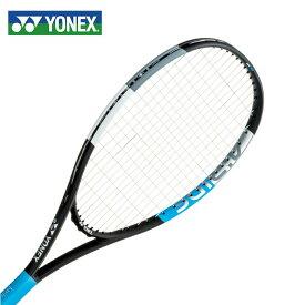 ヨネックス ソフトテニスラケット オールラウンド 張り上げ済み エアライド AIRIDE ARDG-470 YONEX